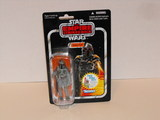 Star Wars Boba Fett Vintage Collection (2010+) image 0