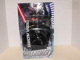 Star Wars Darth Vader Unleashed