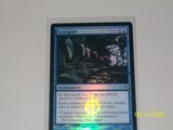 Magic The Gathering Xenograft Scars of Mirrodin