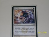 Magic The Gathering Dispatch Scars of Mirrodin