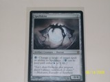 Magic The Gathering Spellskite Scars of Mirrodin
