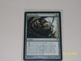 Magic The Gathering Birthing Pod Scars of Mirrodin