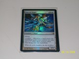 Magic The Gathering Emeria Angel Zendikar image 0