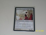 Magic The Gathering Elesh Norn, Grand Cenobite Scars of Mirrodin