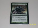 Magic The Gathering Beast Within Scars of Mirrodin