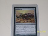 Magic The Gathering Batterskull Scars of Mirrodin