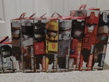 Transformers Transformer Lot Lots thumbnail 66