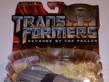 Transformers Sideswipe Transformers Movie Universe thumbnail 0