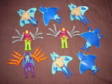 Transformers Transformer Lot Lots thumbnail 67