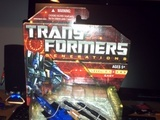 Transformers Dirge Classics Series 4eed66c367d8d80001000012
