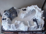 Star Wars Imperial Attack Base Vintage Figures (pre-1997) thumbnail 3