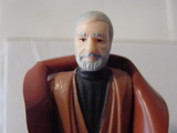 Star Wars Ben (Obi-Wan) Kenobi Vintage Figures (pre-1997) thumbnail 7