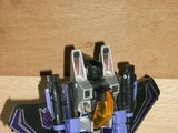 Transformers Transformer Lot Lots thumbnail 73