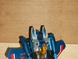 Transformers Transformer Lot Lots thumbnail 75