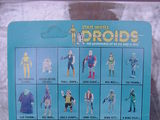 Star Wars See-Threepio (C-3PO) Vintage Figures (pre-1997) thumbnail 1