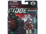 G.I. Joe Iron Grenadier 30th Anniversary