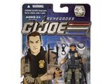 G.I. Joe Law and Order Renegades