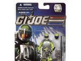 G.I. Joe Sci-Fi 30th Anniversary