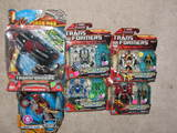 Transformers Transformer Lot Lots thumbnail 79