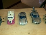 Transformers Transformer Lot Lots thumbnail 80