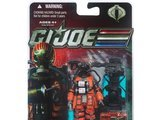G.I. Joe Hazard Viper 30th Anniversary