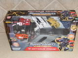 Transformers Optimus Prime Unicron Trilogy 4ef4ed13d69ebf000100000b