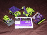 Transformers Transformer Lot Lots thumbnail 81
