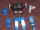 Transformers Transformer Lot Lots thumbnail 82