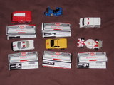 Transformers Transformer Lot Lots thumbnail 83