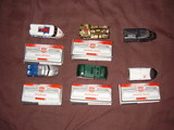 Transformers Transformer Lot Lots thumbnail 85