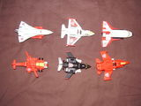 Transformers Transformer Lot Lots thumbnail 86