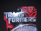 Transformers Dropkick Transformers Movie Universe thumbnail 1
