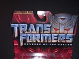 Transformers Autobot Skids Transformers Movie Universe 4ef6c0a9748c270001000107