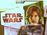 Star Wars Jacen Solo - Jedi Legacy Collection