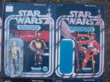 Star Wars Star Wars Lot Lots image 2