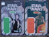 Star Wars Star Wars Lot Lots image 4