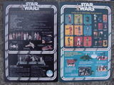 Star Wars Star Wars Lot Lots image 6