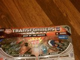 Transformers Transformer Lot Lots thumbnail 88