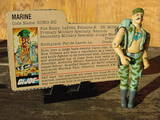 G.I. Joe Gung-Ho Classic Collection thumbnail 0