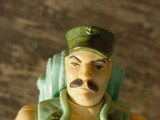 G.I. Joe Gung-Ho Classic Collection thumbnail 1