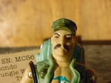 G.I. Joe Gung-Ho Classic Collection thumbnail 7