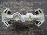Star Wars TIE Bomber Vintage Figures (pre-1997)