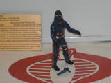 G.I. Joe Cobra Commander Classic Collection 4efa95e5219e110001000086