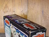 Star Wars Turret and Probot Vintage Figures (pre-1997)