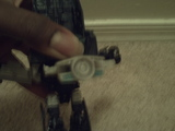 Transformers Transformer Lot Lots thumbnail 93