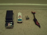 Transformers Transformer Lot Lots thumbnail 94