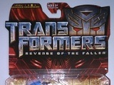 Transformers Chromia Transformers Movie Universe image 0