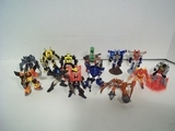 Transformers Transformer Lot Lots thumbnail 95