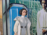 Star Wars Princess Leia Vintage Figures (pre-1997)