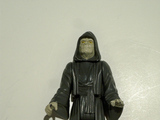 Star Wars The Emperor Vintage Figures (pre-1997)